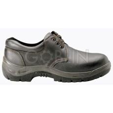 Coverguard CYRANO (01) cipõ, olajálló, antisztatikus, acél nélkül