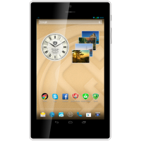 Prestigio MultiPad Color 7.0 3G 16GB