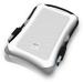 Silicon Power Armor A30 2TB USB3.0 SP020TBPHDA30S3