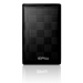 Silicon Power Diamond D03 2TB USB3.0 SP020TBPHDD03S3