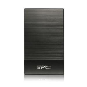 Silicon Power Diamond D05 2TB USB3.0 SP020TBPHDD05S3