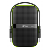 Silicon Power Armor A60 2TB USB3.0 SP020TBPHDA60S3