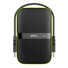 Silicon Power Armor A60 2TB USB3.0 SP020TBPHDA60S3 merevlemez