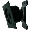 Digitus Monitor tartó 38 - 61 cm (15 - 24) fekete, Digitus DA-90307