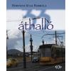 HORVÁTH JÚLIA BORBÁLA - 33 ÁTHALLÓ
