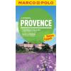 - PROVENCE - ÚJ MARCO POLO