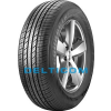 Federal Couragia XUV ( 225/55 R18 98V )