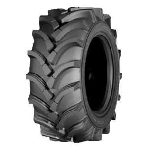 Solideal Traction Master R-1 ( 15.5/80 -24 14PR TL )