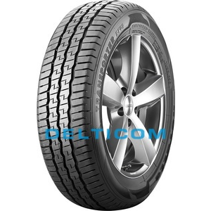 Rotalla RF09 ( 195/75 R16C 107/105R 8PR BSW )