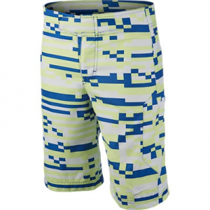 Nike BOARD SHORT (YTH) 533242-100