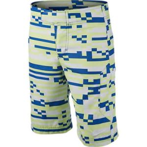 Nike BOARD SHORT (YTH) 533242-100