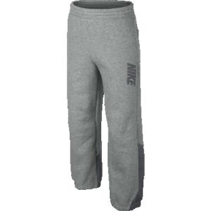 Nike MOD SP BF CUFF PANT (YTH) 546384-063