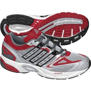 Adidas Exerta 4 M U41644