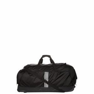 Adidas 3S PER TB XLW M67824