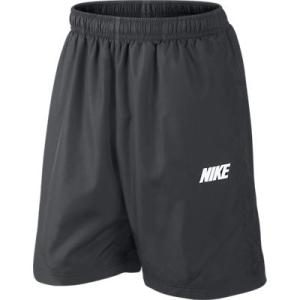 Nike SEASON SHORT 545420-060