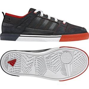 Adidas Vulc Sk8 K V20407