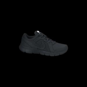 Nike Flex experience 631495-003