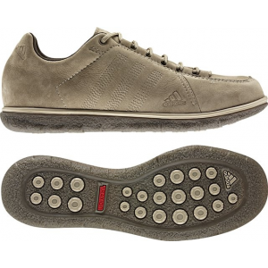 Adidas ZAPPAN DLX V24614