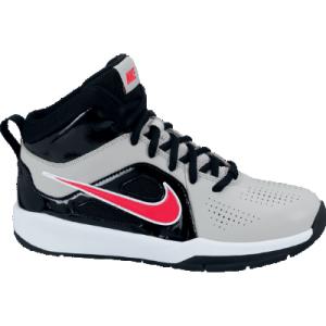 Nike TEAM HUSTLE D 6 (GS) 599187-003