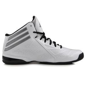 Adidas NXT LVL SPD 2 G98368