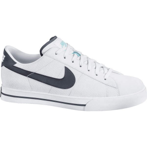 Nike SWEET CLASSIC CANVAS 417784-100