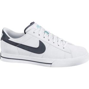 Nike SWEET CLASSIC CANVAS 417784-100