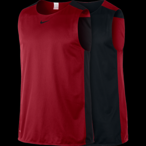 Nike LEAGUE SLEEVELESS 512908-610
