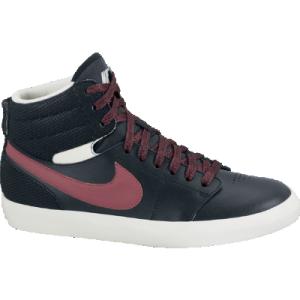 Nike WMNS HALLY HOOP 535656-010