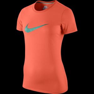 Nike TEE-SWOOSH IT UP 577446-822
