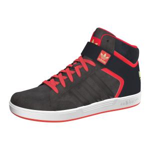 Adidas VARIAL MID G98137