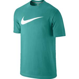 Nike TEE-EMEA CHEST SWOOSH 575784-383