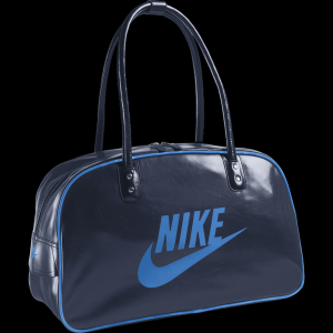 Nike Heritage should bag BA4269-403