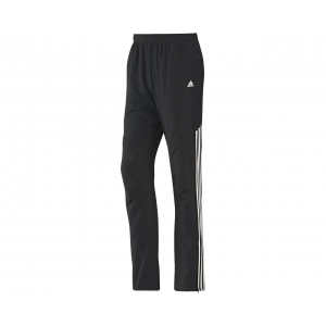 Adidas CLTR PANT WV OH F95973