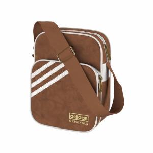 Adidas MINI BAG SUEDE M30499