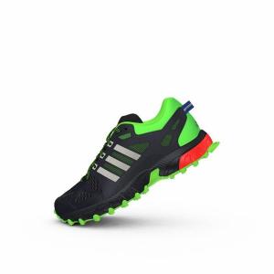 Adidas kanadia 6 tr k M18772