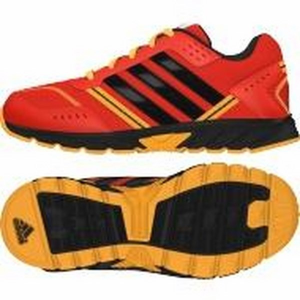 Adidas a-Faito LT Lace K M20419