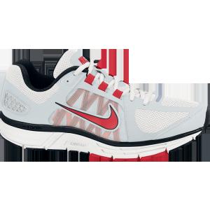 Nike ZOOM VOMERO+ 7 511488-160