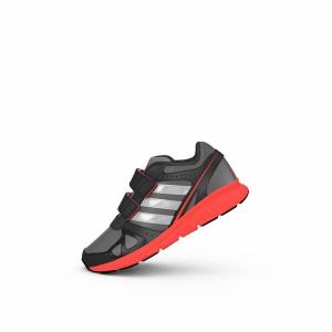 Adidas hyperFast CF K M20342