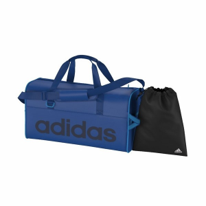 Adidas LIN PER TB M M67872