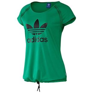Adidas Logo tee q1 F77883