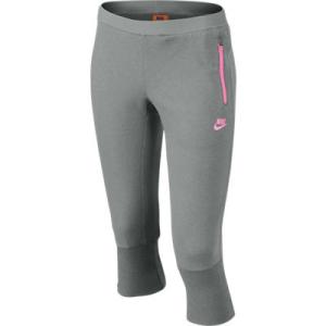 Nike RCO DREAM CAPRI (YTH) 533303-063
