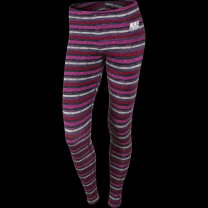 Nike leg-a-see-aop 616052-507