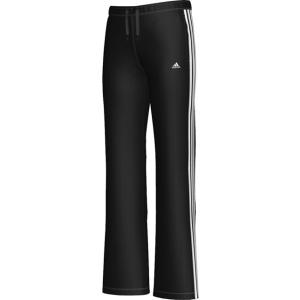 Adidas YG ESS KN PANT X26307
