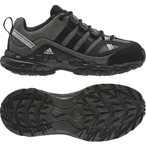 Adidas AX 1 LEA K G61606