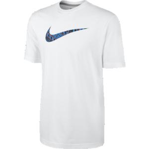 Nike TEE-SWOOSH 639026-100