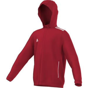 Adidas CORE11 RAI JKTY V39442