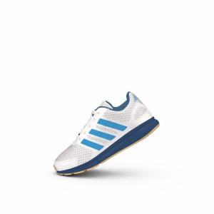 Adidas lk sport K M25907