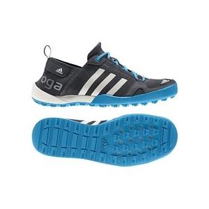 Adidas climacool DAROGA TWO 13 M22641