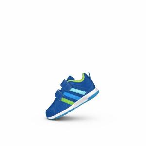 Adidas Snice 3 CF I M20084