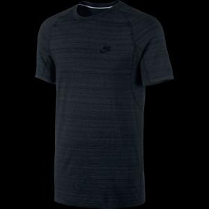 Nike TECH TOP 586760-010